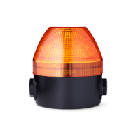 LED Multi Strobe Beacon_NFS-HP
