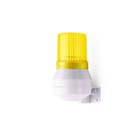 Mini Horn Strobe Beacon_KDF