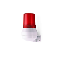 Mini Horn Signal Beacon_KDL