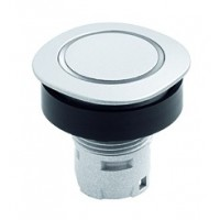 Pushbutton Head with ring illumination_RQJTLR