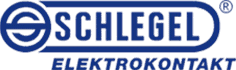 Schlegel Elektrokontakt Co (FE) Pte Ltd